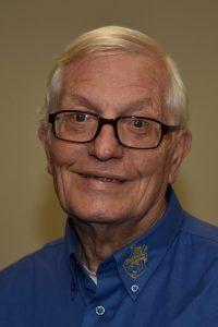 Heinz Bölinger