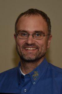 Dr. Stefan Kombüchen