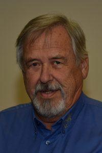 Winfried Laaß
