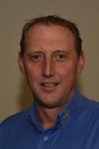 Frank Quabach