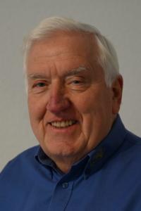 Hanns Lenhart