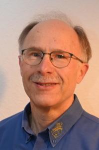 Reiner Schmid